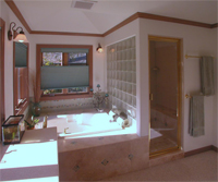Another Masterbath
